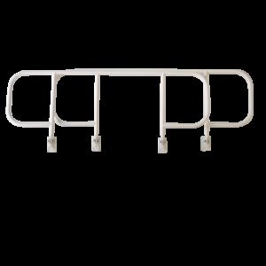 Боковые ограждения для кровати МСК-104
