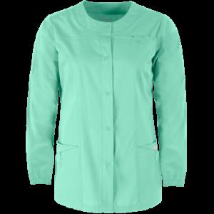 Куртки медицинские