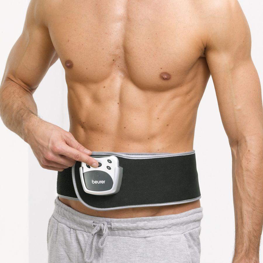 прибор на живот для похудения
