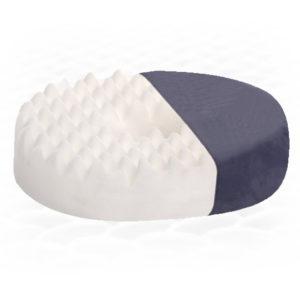 Подушка-кольцо ортопедическая на сиденье ТОП-130