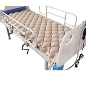 Кровати и матрацы противопролежневые