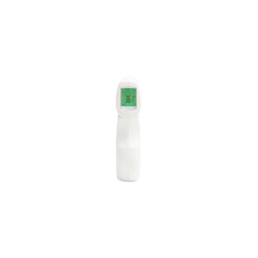 Бесконтактный термометр Berrcom JXB-178